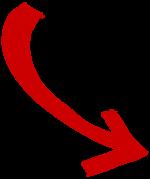 arrow-down-right-3